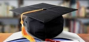 graduation rncp (2)