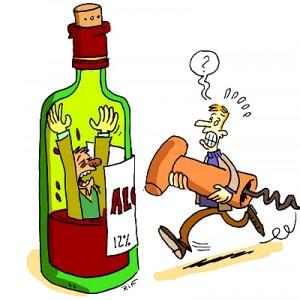 Alcool def