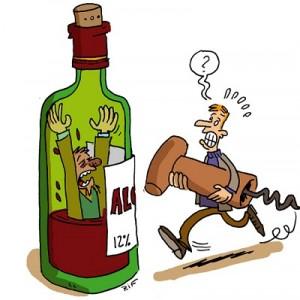 alcool1