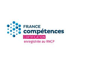 logo-france-competences-1000