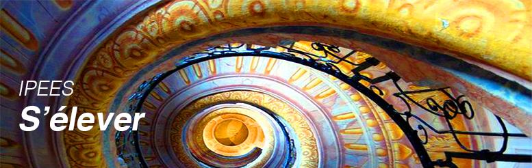 escalier-def